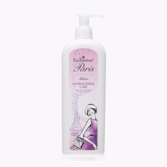 Enchanteur Adore Lotion 300ml Price Philippines