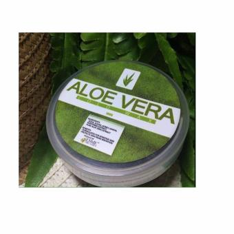 ESME ALOE VERA ORGANIC COLD WAX 100g Price Philippines