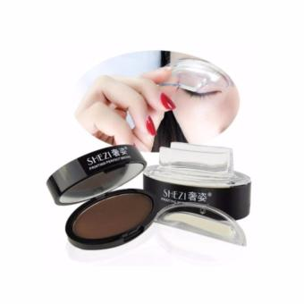 Eyebrow Stamp Printing Perfect Brow Price Philippines