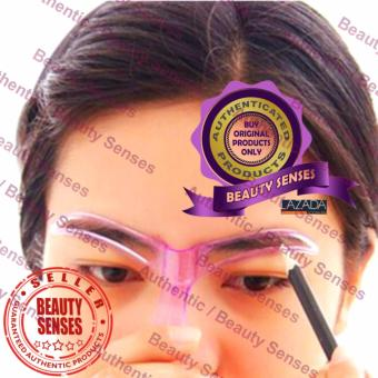 Eyebrow Template Set of 3 - 2