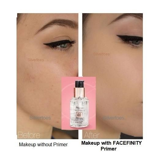 Image result for makeup primer