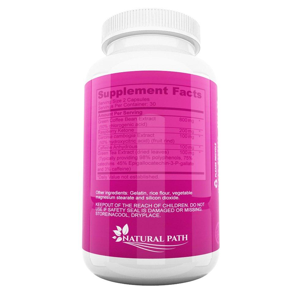 Philippines Fast Weight Loss Appetite Suppressant Garcinia