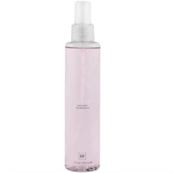 Gap So Pink Body Mist 200ml Price Philippines