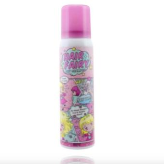 Hair Fairy (Dry Shampoo) 100 ml
