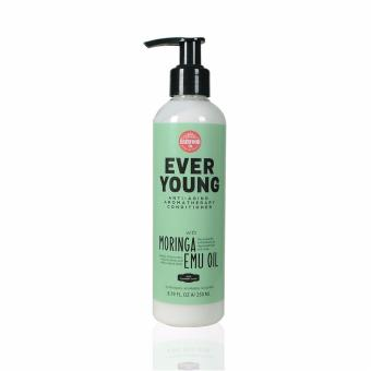 HairFood Co Ever Young Conditioner 250ml Price Philippines