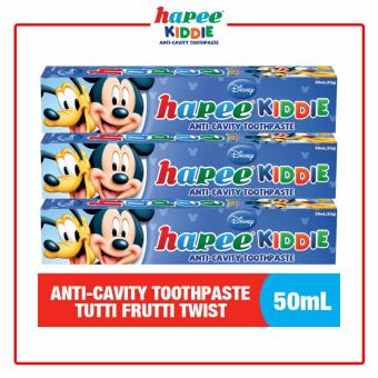 hapee toothpaste marketing strategies New product development strategy generating and screening ideas for new products generating and screening ideas for new products the marketing.