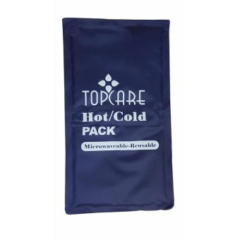 hot and cold pack chemistry lab About cold packs, urea, and heat the plan that you submit for instructor approval should list laboratory safety concerns  03 cold packsdoc author:.