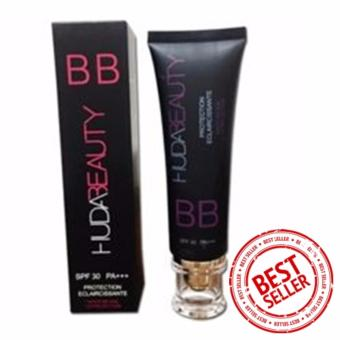 Huda Beauty BB Cream