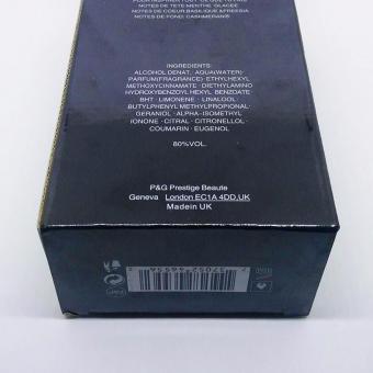 Hugo Boss Just Different Eau De Toilette for Men 150ml - 4