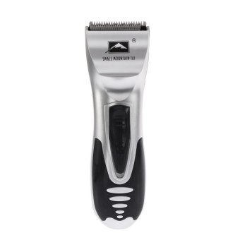 IBERL Men's Electric Shaver Razor Beard Hair Clipper TrimmerGrooming (Intl) - 4