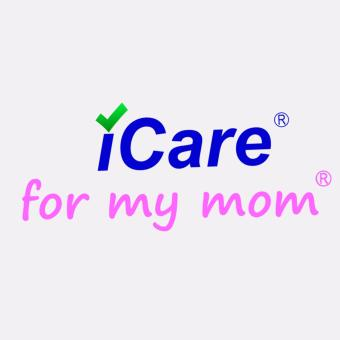 iCare(R)CK2289 Accurate Upper Arm Blood Pressure Monitor and Heart Rate Monitor (White) - 3