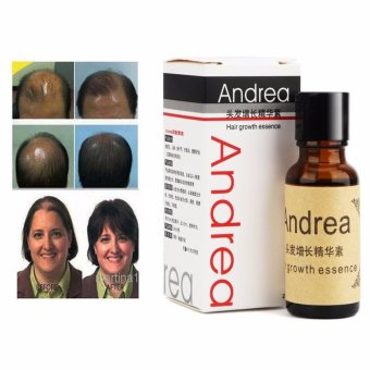 Andrea Hair Grower Essence with Grapeseed oil and Ginseng Price Philippines