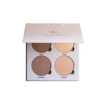 Anastasia Beverly Hills - Glow Kit (Sun Dipped) Price Philippines