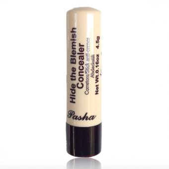 Ashley Shine Hide the Blemish Stick Concealer with SPF 15 Price Philippines