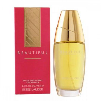 Estee Lauder Beautiful Eau de Parfum Price Philippines