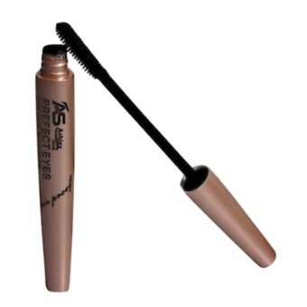 Ashley Shine Super Waterproof Liquid Eyeliner Price Philippines