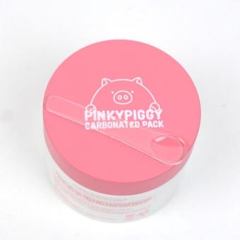 April Skin Pinky Piggy Carbonated Pack 100g Korean Cosmetics Price Philippines