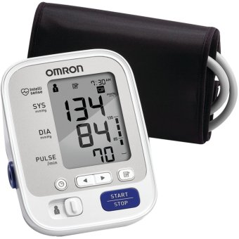Omron 5 Series Upper Arm Blood Pressure Monitor Price Philippines