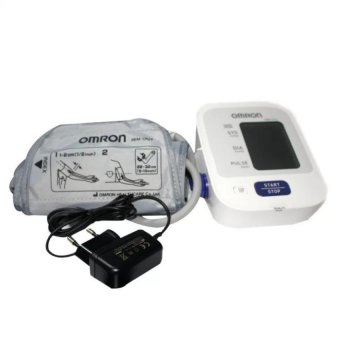 Omron HEM-7121 Blood Pressure Monitor Price Philippines