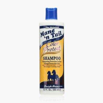 Mane 'n Tail Color Protect Shampoo Price Philippines