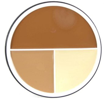 Harga Beauty Contour Concealer Foundation