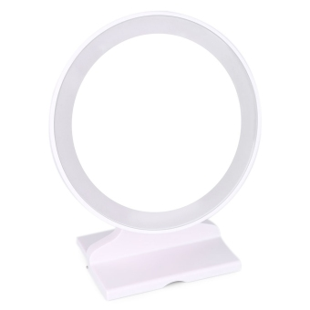 Professional LED Bathroom Washing Appliances Light Round Mirror Price Philippines
