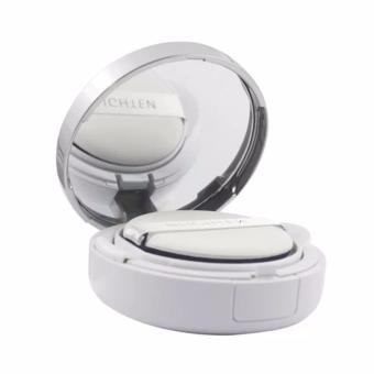 Harga NLighten CC (Color Control) Cushion with Airlift Technology