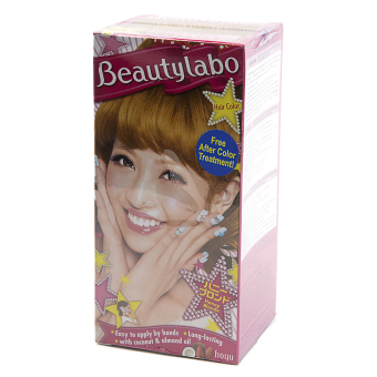 Harga BEAUTYLABO HONEY BLONDE HY9