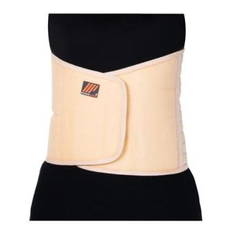 Harga MP 9080 Abdominal Binder Small