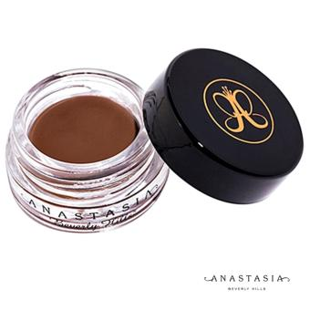 Anastasia Beverly Hills Dipbrow Pomade / EYEBROWS / BEST SELLER CHOCOLATE Price Philippines