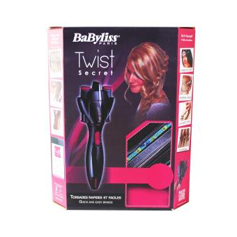 ASTV Babyliss Twist Secret Price Philippines