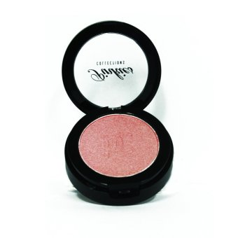 Pinkies Collections Blusher (Star) Price Philippines