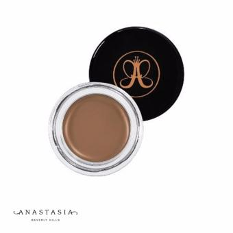 ANASTASIA / CHOCOLATE / Beverly Hills Dipbrow Pomade Price Philippines