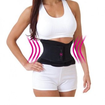 Beautiful-Life Sexy shapers Look Slimmer Belt Price Philippines