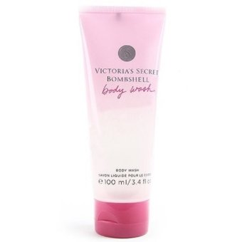 Victoria's Secret BombShell Body Wash 100 ml Price Philippines