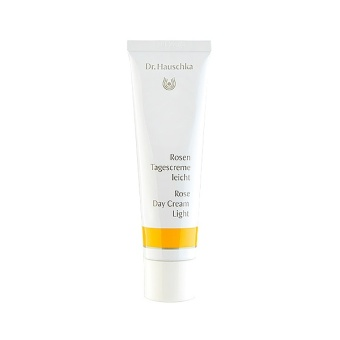Dr. Hauschka Rose Day Cream Light 30ml Price Philippines