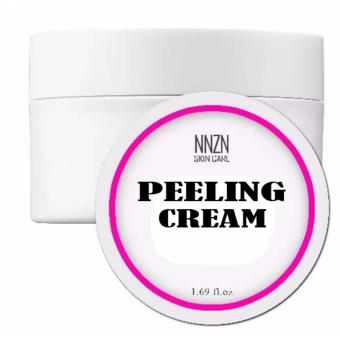 NNZN Skin Care Peeling Cream Price Philippines