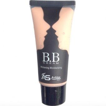 Ashley Shine Whitening BB Cream 36g Price Philippines