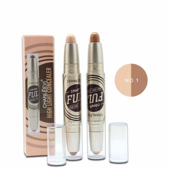 Chanleevi High Light Concealer CH-109 #1 Price Philippines