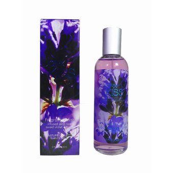 Queen's Secret Dark Kiss Fragrance Mist 100ml Price Philippines
