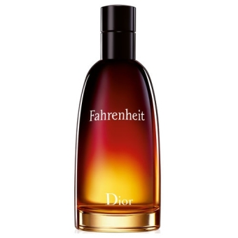 Christian Dior Fahrenheit Eau de Toilette 100 ml (Tester) Price Philippines