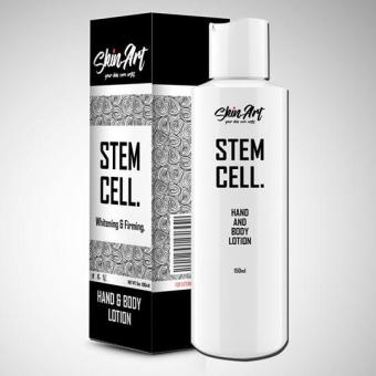 Harga Skin Art STEM CELL Lotion