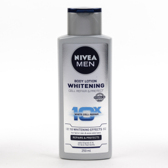 Nivea Men Whitening Cell Repair and Protect Price Philippines