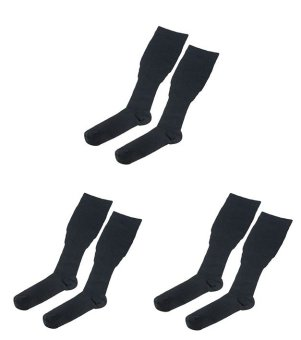 Miracle Socks Set of 3 Price Philippines