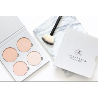 Your Face Essentials Glow Kit - GLEAM Price Philippines