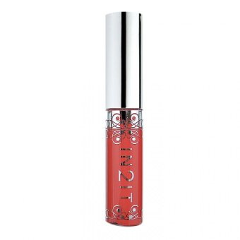 IN2IT Liquid Lipstick LQ04 Rustic 6g 02-LQ04 Price Philippines