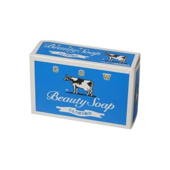 Japan Beauty Cow Soap 135g Price Philippines