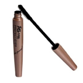 Ashley Shine Perfect Eyes Volume Waterproof Mascara 17g Price Philippines