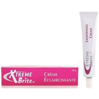 Xtreme Brite Brightening Gel 50ml Price Philippines