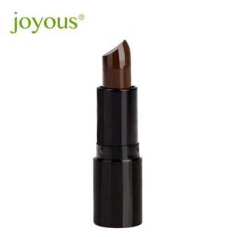 New Temporary Cosmetic Cover Your Grey White Hair Touch Up Hair Color Lipstick - intl Price Philippines